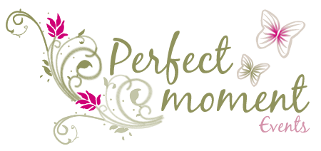 Perfect Moment Events – Wedding & Venue Decorators/Dressers in Scotland